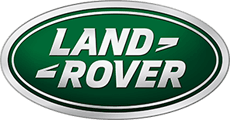 Land Rover Thornhill