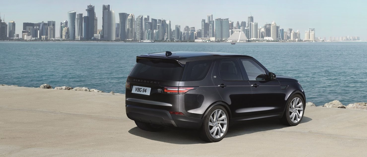locator drive range rover evoque test of land review dealer landrover convertible expert